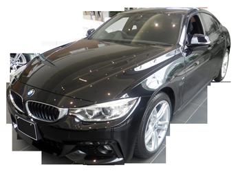 Star Auto Parts >> Abco Auto Parts Hearne Tx